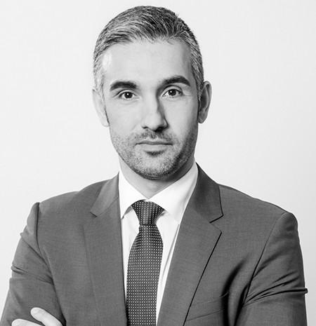 Juan Carlos Lombardia