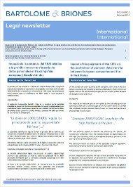 International_Newsletter_October_2015