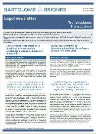 Transactions_Newsletter_December_2015
