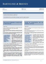 Transactions_Newsletter_February_2015